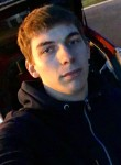 Andrey, 21  , Krasnoyarsk