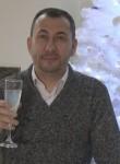 Lee  Kings, 49  , Kampong Baharu Balakong