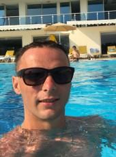 Yurik, 33, Russia, Stavropol