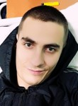 Саша Лосев, 25 лет, Горад Мінск