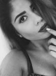 Ira, 19  , Husyatyn