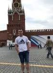Aleksandr, 22  , Lukhovitsy