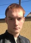 Aleksandr, 26  , Krasnoyarsk