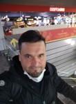 FreeTibet, 47, Moscow