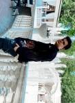 Artem, 19  , Rostov-na-Donu