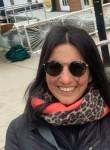 sofia, 29, Buenos Aires