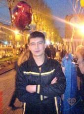 Dzhamal, 30, Kyrgyzstan, Jalal-Abad