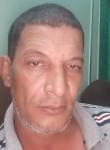 رفيق البنا , 44  , Cairo