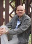 Aleksandr, 57  , Zaporizhzhya