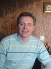 Андрей, 46, Україна, Київ