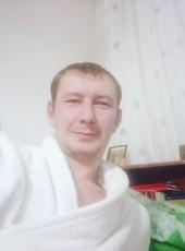 Роман, 35, Russia, Barnaul