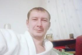 Роман, 35 - Just Me