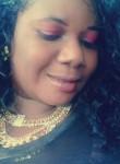 Natesha, 37  , Jamaica
