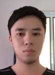 An, 31  , Haiphong