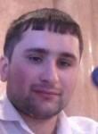 Arshak, 21  , Yerevan