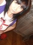 Алена, 33  , Kamennogorsk