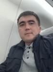 Erzhan Ainamkulov, 32, Astana