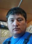 Ulugbek, 39  , Aromashevo