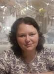 Evgeniya, 33  , Tobolsk
