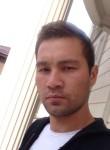 Umidjon, 25  , Krasnyy Yar (Astrakhan)