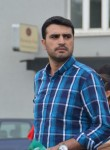 Selcuk, 34 года, Göksun