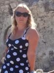 Evgeniya, 40  , Taganrog