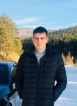 dmitriy, 29, Khabarovsk