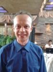 Pavel, 37  , Karagandy