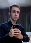 Eduard, 31, Severodvinsk