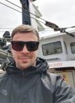 Nikita, 31  , Yuzhno-Sakhalinsk