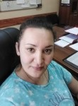 Liliya, 40, Vladimir