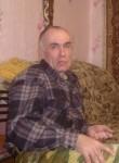 konstantin, 51  , Arsenev