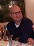 Franco, 43  , Spinea-Orgnano