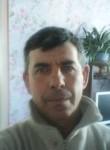 Grisha, 55  , Kiev