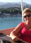 Mariya, 63, Saint Petersburg