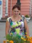 Elena, 32  , Zvenigovo