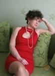Valusha, 52  , Syktyvkar