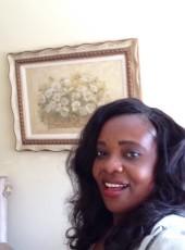 caty, 40, Guyana, Georgetown
