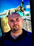 Oleg, 35  , Labinsk