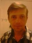Valentin, 44, Zheleznovodsk