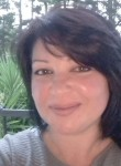 Anyutka, 41  , Castrovillari