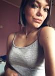 Elizaveta, 23  , Pervouralsk