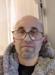 Andrei, 43, London