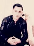 Arash khan, 25  , Osterhofen