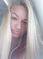 pRo_Romashkina, 31, Russia, Saint Petersburg