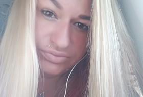 pRo_Romashkina, 31 - Just Me