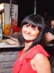 Anna, 33, Kostroma