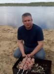 Aleksey, 46  , Syktyvkar