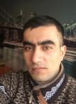 Azik, 28, Tyumen