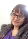 Svetlana, 26  , Krutinka